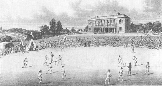 640px-Darnall_cricket_ground